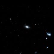 NGC 922