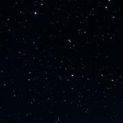 NGC 924