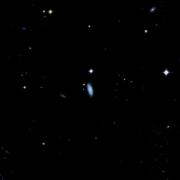 NGC 929