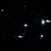 NGC 930