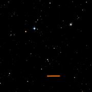 IC 4670