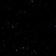 IC 4673