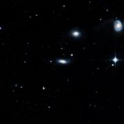 NGC 931
