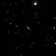 IC 4701