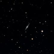 NGC 937