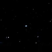 NGC 941