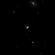 NGC 943