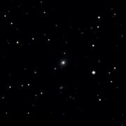 IC 4895