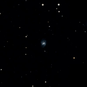 IC 4913