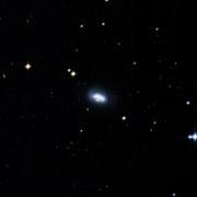 NGC 945