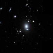 IC 4931