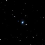 IC 4991