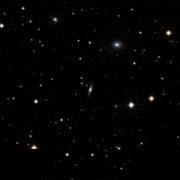 IC 4998