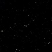 NGC 951