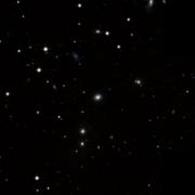 NGC 953