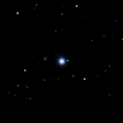 NGC 955