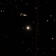 NGC 960