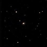 NGC 962