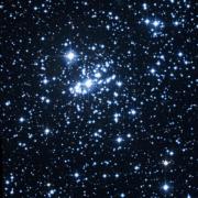 NGC 963