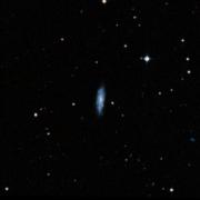 NGC 966