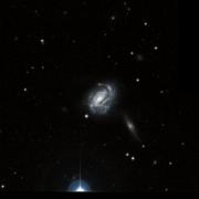 NGC 971