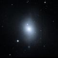 NGC 4486