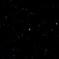 NGC 979