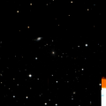 Abell 104