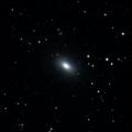 NGC 985