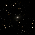 Abell 114