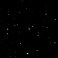 Abell 117