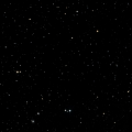Abell 118