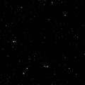 Abell 119