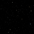 Abell 129