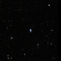 NGC 987