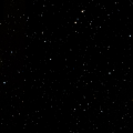 Abell 138