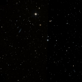 Abell 143