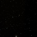 Abell 147