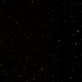 Abell 148