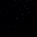Abell 149