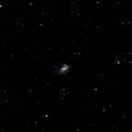 NGC 989