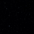 Abell 153
