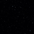 Abell 157