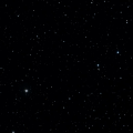 Abell 158