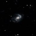 NGC 990
