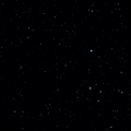 Abell 164