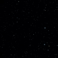 Abell 169
