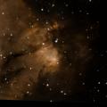 NGC 991