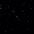 Abell 173