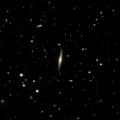 NGC 993